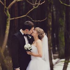 Wedding photographer Pavel Sheshko (Lifemotion). Photo of 14.09.2014