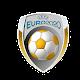 Real UEFA EURO 2020-Football League Euro 2020 Download on Windows