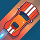 Download Super Street Racer For PC Windows and Mac