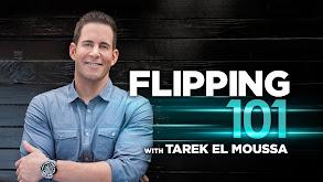 Flipping 101 With Tarek El Moussa thumbnail