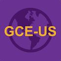 GCE-US Advocacy