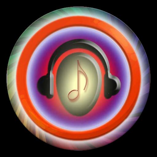 jason derulo swalla audio song download