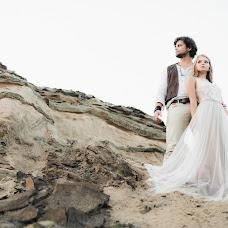 Wedding photographer Konstantin Surikov (KoiS). Photo of 13.04.2017