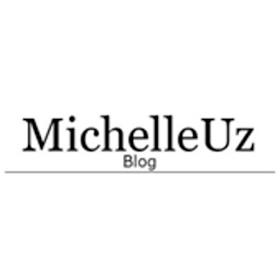 MichelleUz radio
