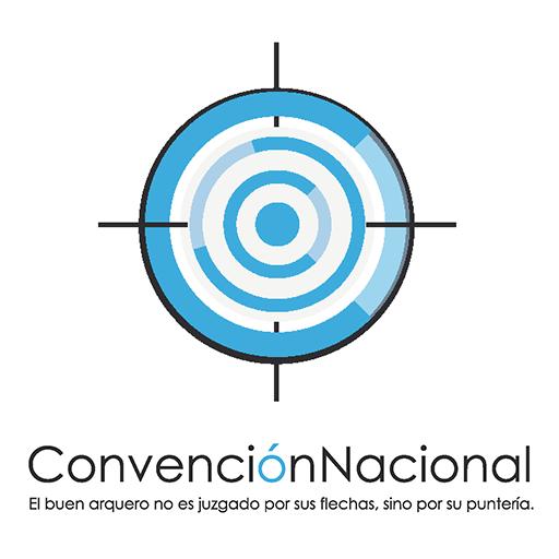 convencionnacional2015