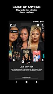 Watch VH1 Online Free 2