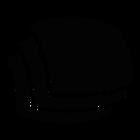 LUXSTACK für Bitcoin icon