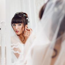 Wedding photographer Maks Kolganov (Tpuxe). Photo of 12.09.2014