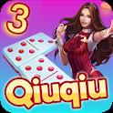 QuiQui Indonesia offline 2019 icon