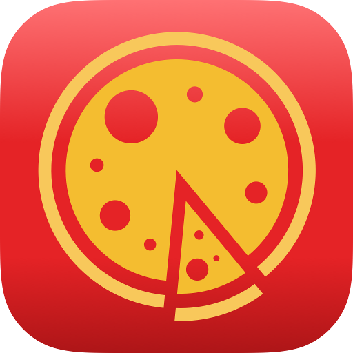 iGo Pizzas app (apk) free download for Android/PC/Windows