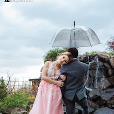 Wedding photographer Artur Devrikyan (adp1). Photo of 03.05.2017