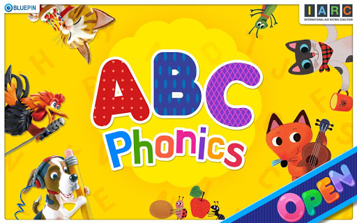 ABC 파닉스