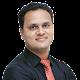 Amit Jain University Android apk