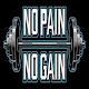 Gym Pro Fitness & Workout Pro (app)