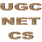 UGC NET Computer Science Study