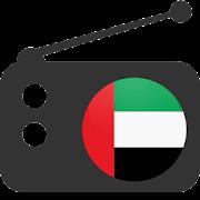 Radio United Arab emirates UAE