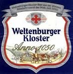 Kloster Weltenburg Weltenburger Anno 1050 Marzen