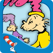 App Icon for Hunches in Bunches - Dr. Seuss App in Czech Republic Google Play Store