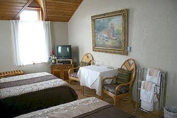 Broecheler Inn