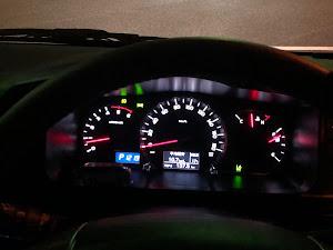 ハイエースバン GDH211K 31年式 スーパーGLのカスタム事例画像 げんちゃさんの2019年06月18日01:54の投稿