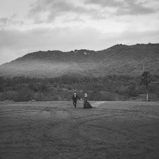 Wedding photographer Irawan gepy Kristianto (irawangepy). Photo of 26.02.2016