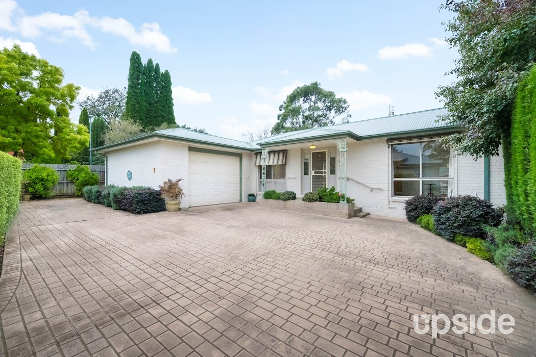 Main photo of property at 48B Bendooley Street, Bowral 2576