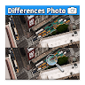 com.clntgames.differences
