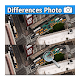 Find the Differences Photo (game)