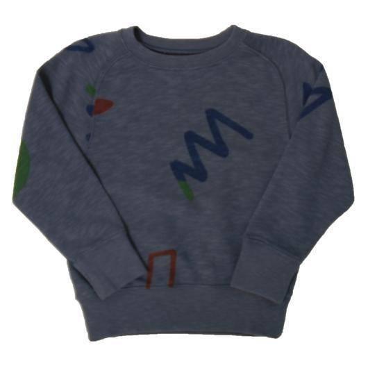 Feed Sweater Combo 2