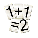 Array Number Puzzle icon