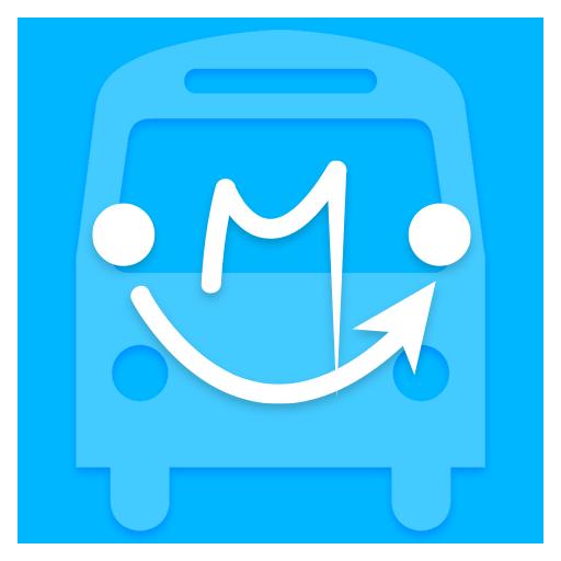 Macau Bus Guide & Offline Map