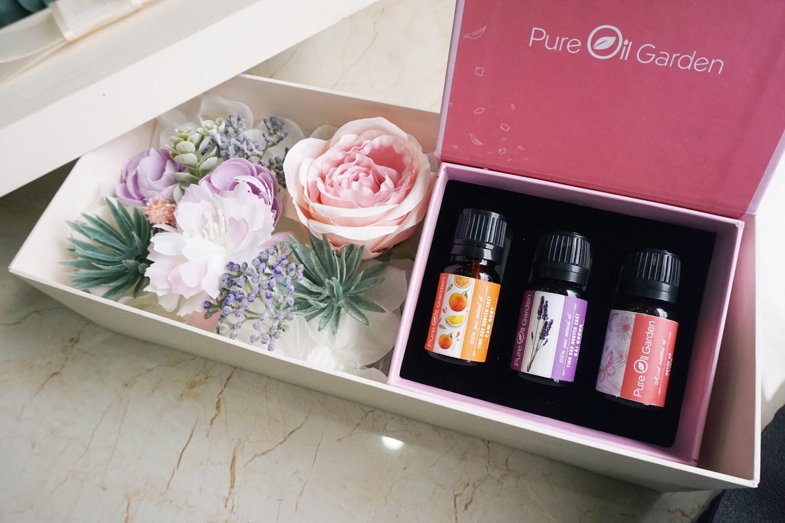 CEO & Founder Công ty CP Hương liệu và Tinh dầu H&D Đinh Thị Thu Hương - Ban tổ chức tại Hội nghị sức khỏe sắc đẹp toàn diện và xu hướng ngành làm đẹp 2022 - Ảnh 4