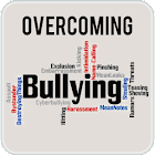 Overcoming Bullying icon