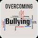 Overcoming Bullying (app)