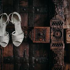 Wedding photographer Stefano Cassaro (StefanoCassaro). Photo of 28.12.2017