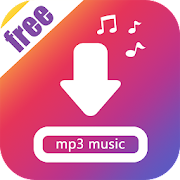 Download MP3 Music Downloader APK for Android Kitkat