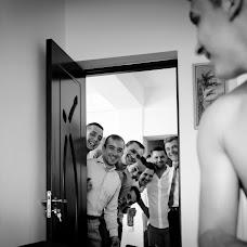Wedding photographer Ionut Dumitru (ionutdumitru). Photo of 21.09.2015