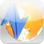 Khyber News TV Icon