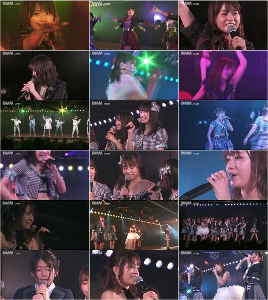 (LIVE)(720p) AKB48 SKE48公演 171111 171112 171113