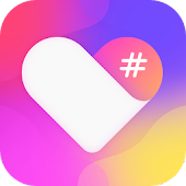 Tags Master - Get More Instagram Likes & Followers