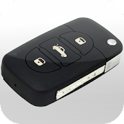 App Car Key Simulator APK for Windows Phone