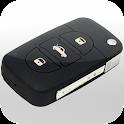 ключ автосимулятор бесплатно icon
