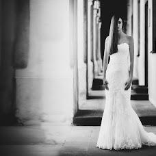 Wedding photographer Paweł Szymczyk (pawelszymczyk). Photo of 01.09.2015