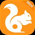 Guide UC Browser Mini