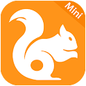 Guide UC Browser Mini icon