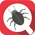 Antivirus Free Mobile Security icon