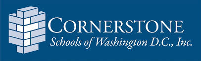 Cornerstone School Washington DC
