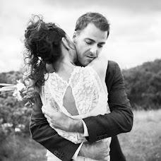 Wedding photographer Lukas Guillaume (lukasg). Photo of 21.12.2015