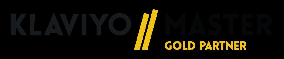 Klaviyo Gold Partner - ZinMarketing