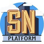 smARt Nation Icon